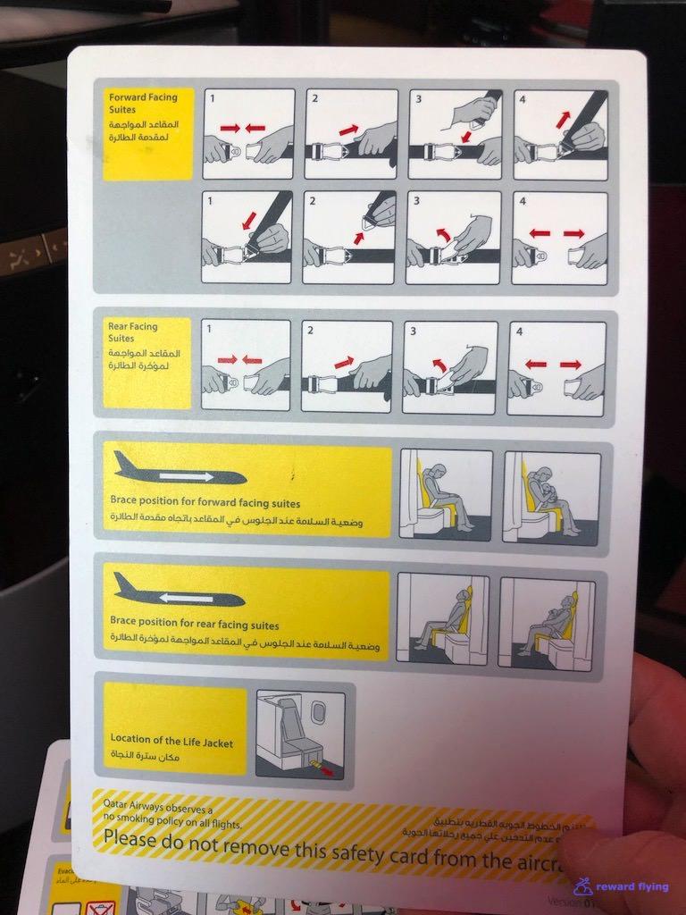 QR944 Safety 2.jpg