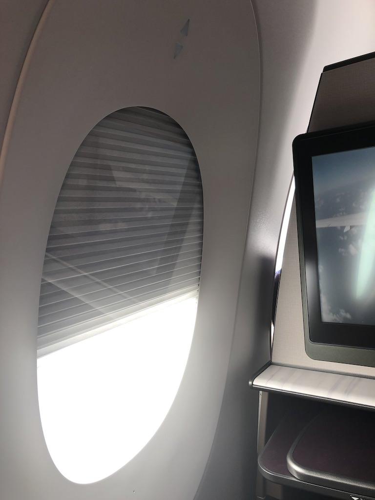 QR944 Cabin Window.jpg