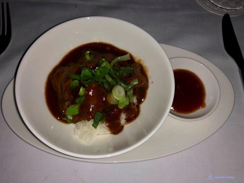 QR944 Food 2nd 8.jpg