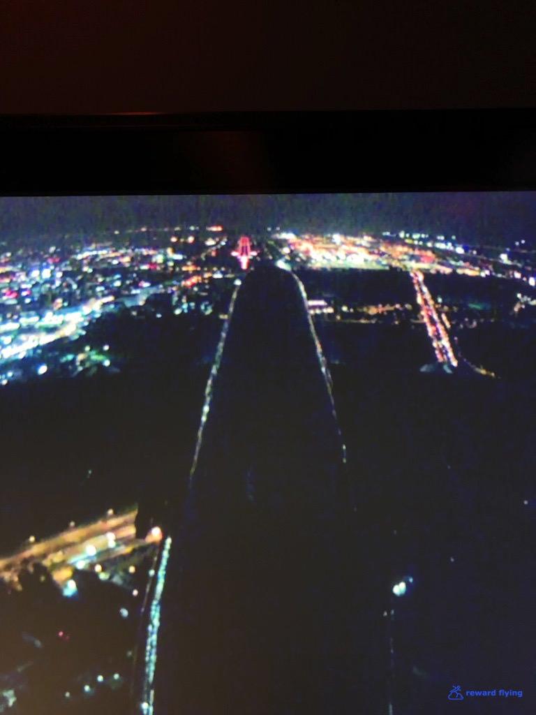 QR944 IFE Landing.jpg