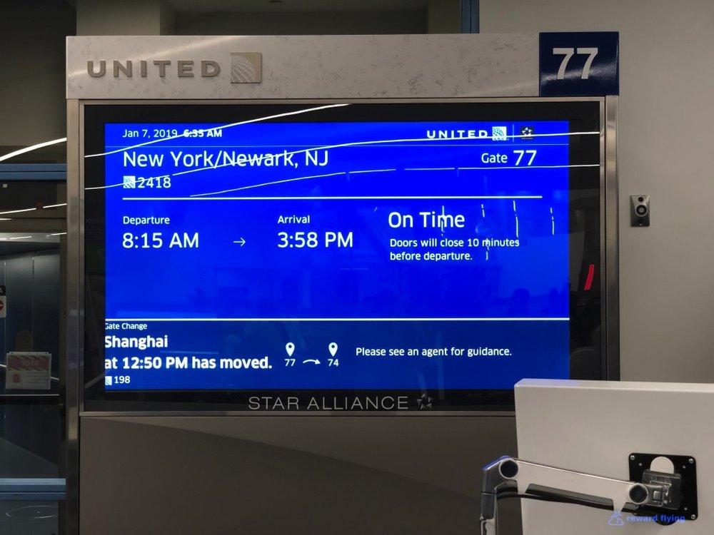 UA2418 LAX Gate 77.jpg