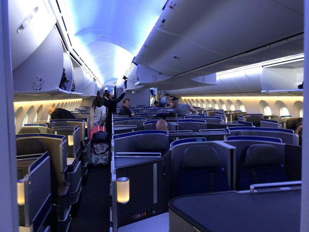 UA2418 Cabin First look.jpg