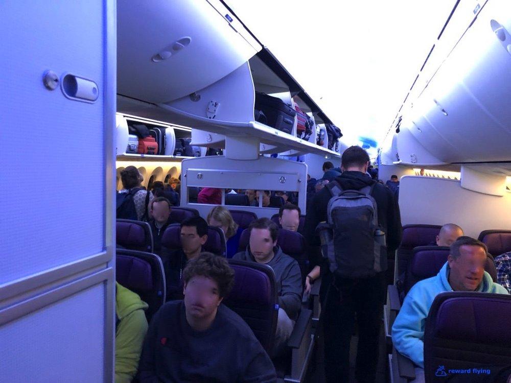 UA2418 Cabin Prem Econ.jpg
