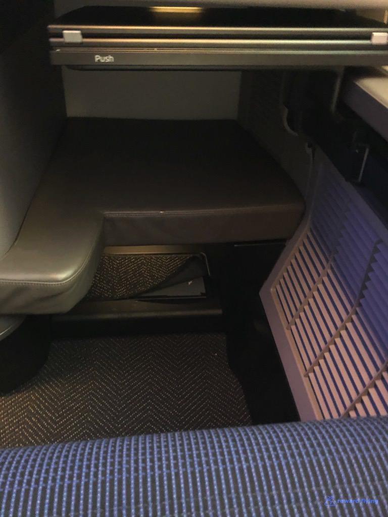 UA2418 Seat Footwell Bulkhead.jpg