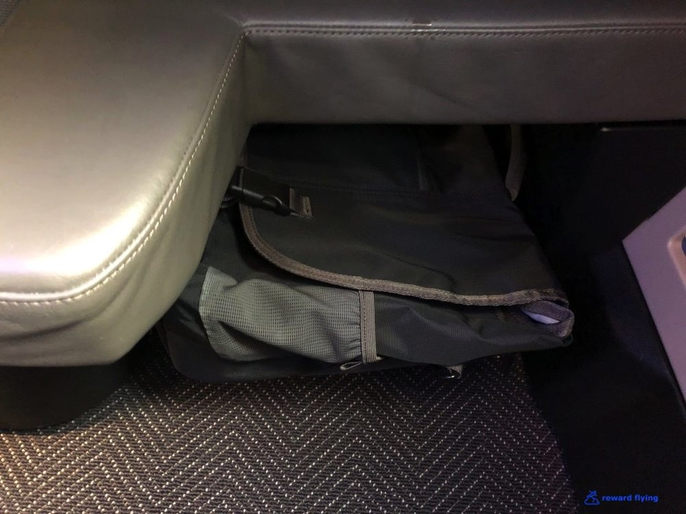 UA2418 Seat Footwell Storage.jpg