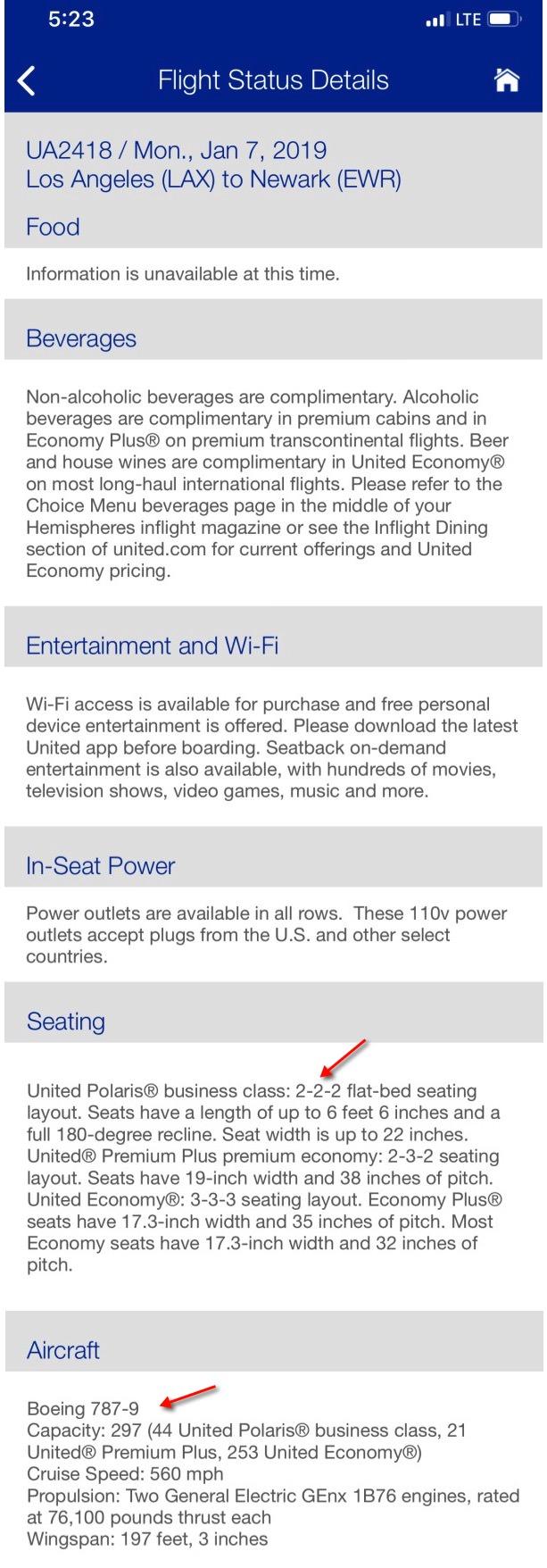 UA2418 App Details.jpg