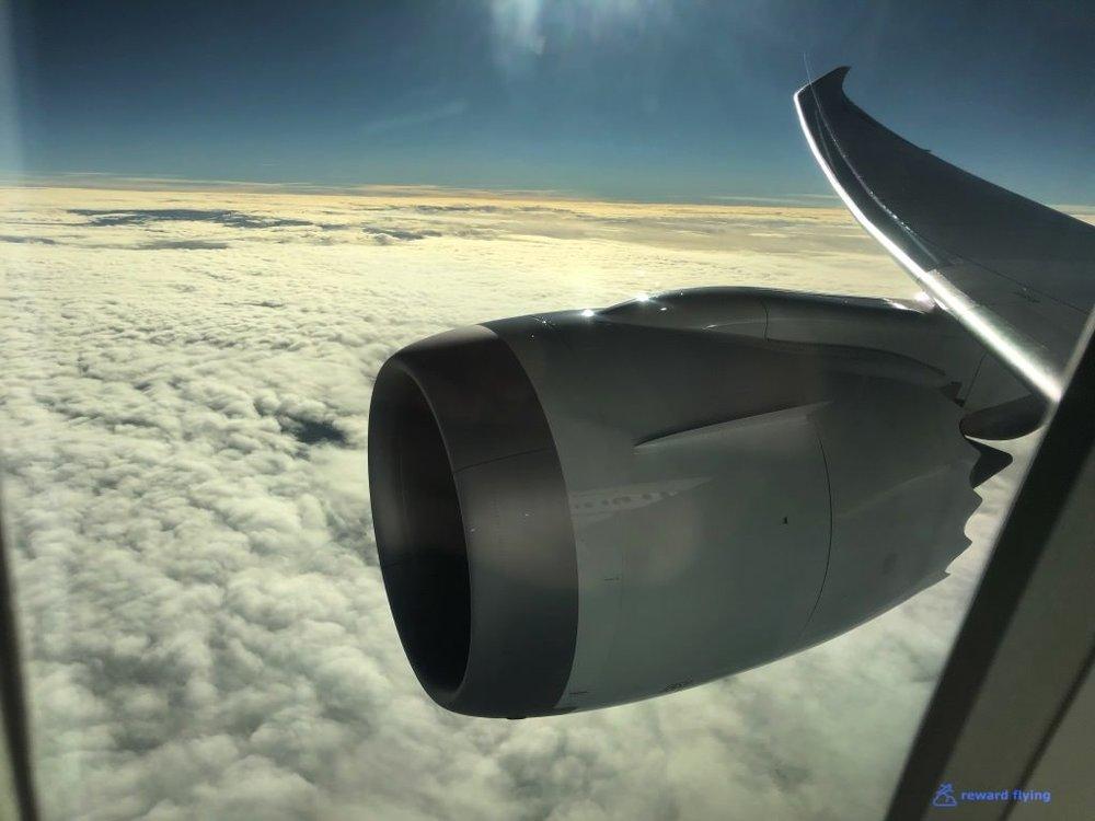 UA2418 Plane Wing 1.jpg