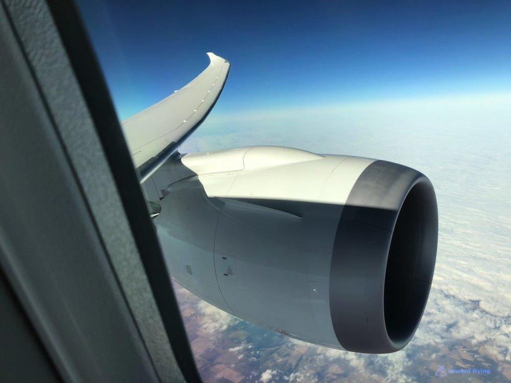UA2418 Plane Wing 2.jpg