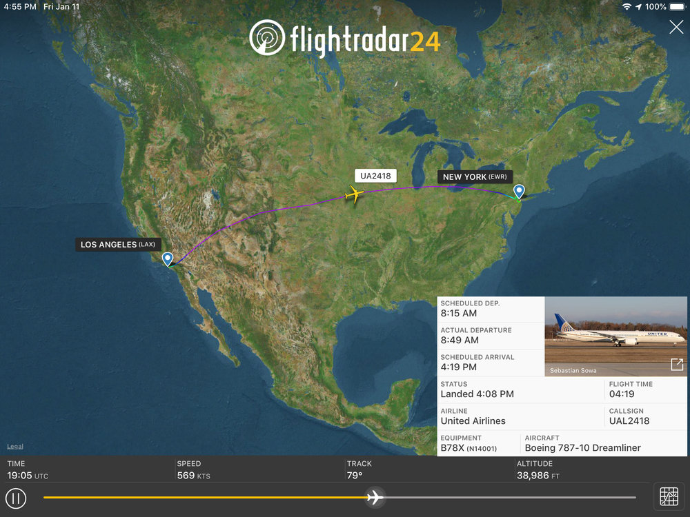 UA2418 Flight PAth.jpg