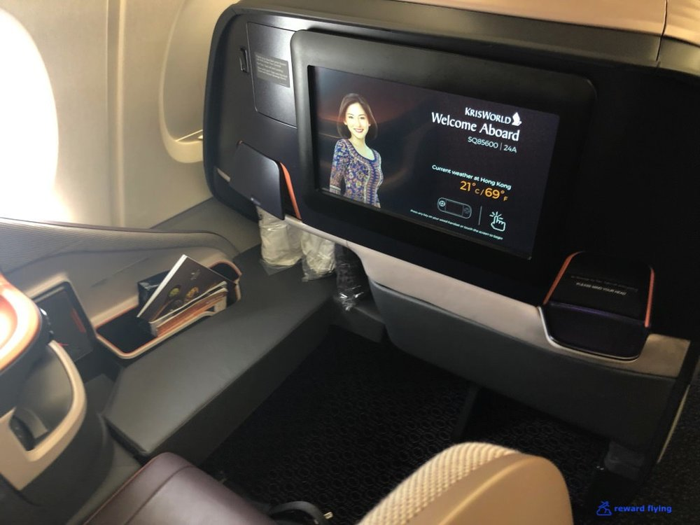 SQ856 Seat 2.jpg