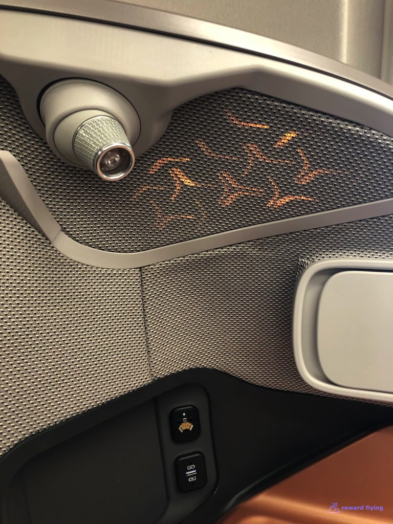 SQ856 Seat 8.jpg