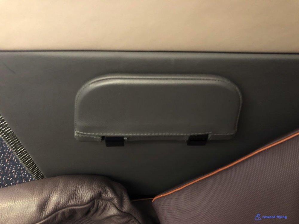 SQ856 Seat 15.jpg