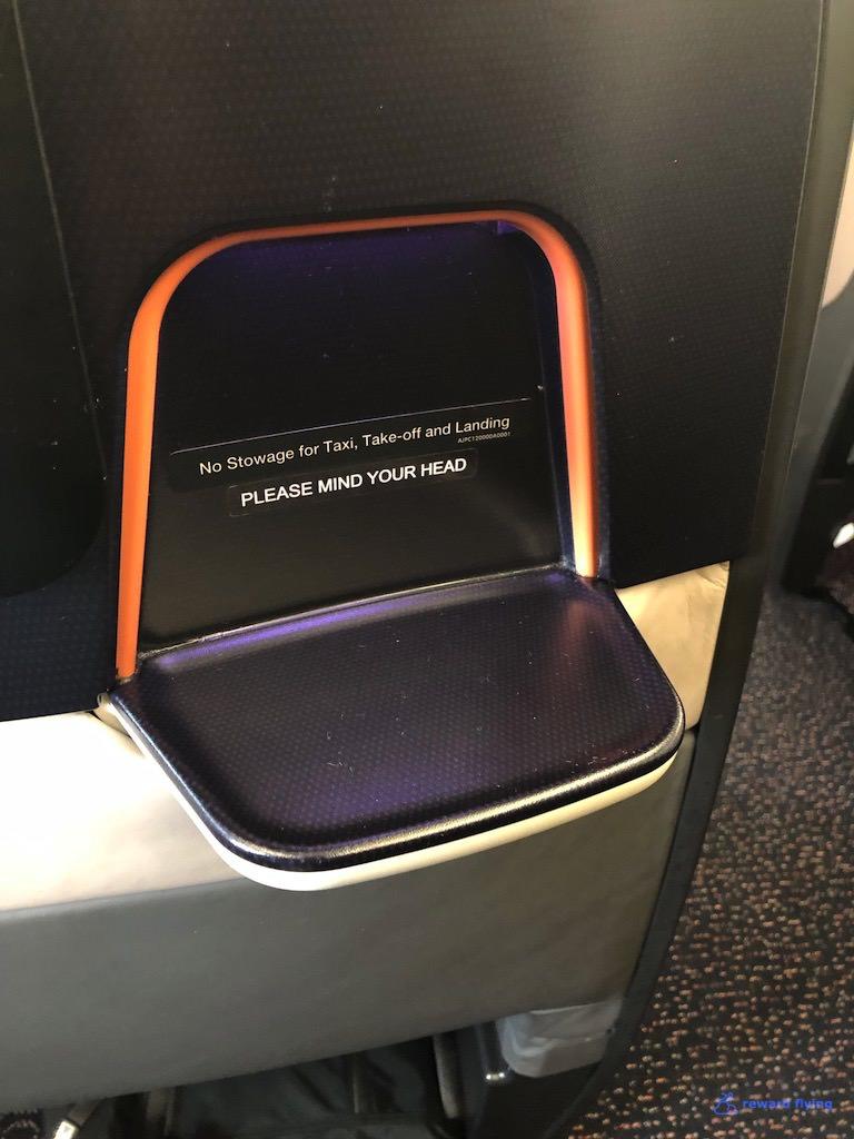 SQ856 Seat 10.jpg