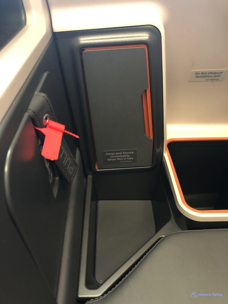 SQ856 Seat 17.jpg