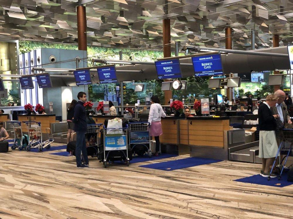 SQ856 Airport 3.jpg