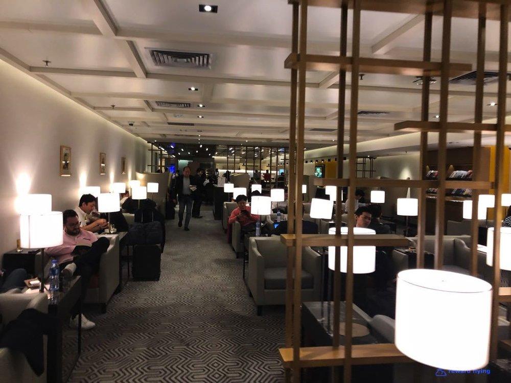 SQ861 Lounge 3.jpg