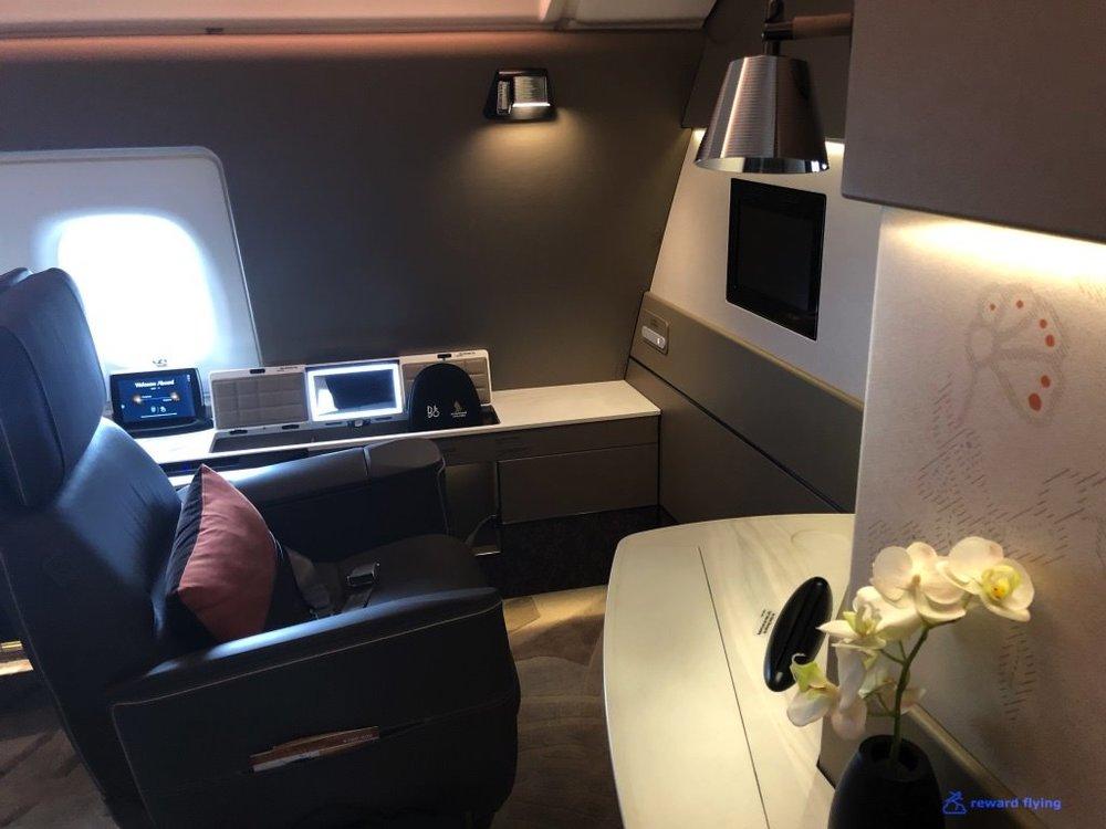 SQ861 Seat 1C.jpg