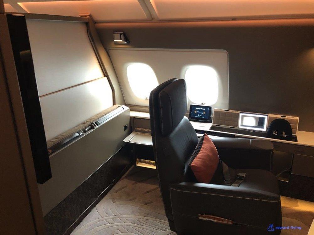 SQ861 Seat 1D.jpg