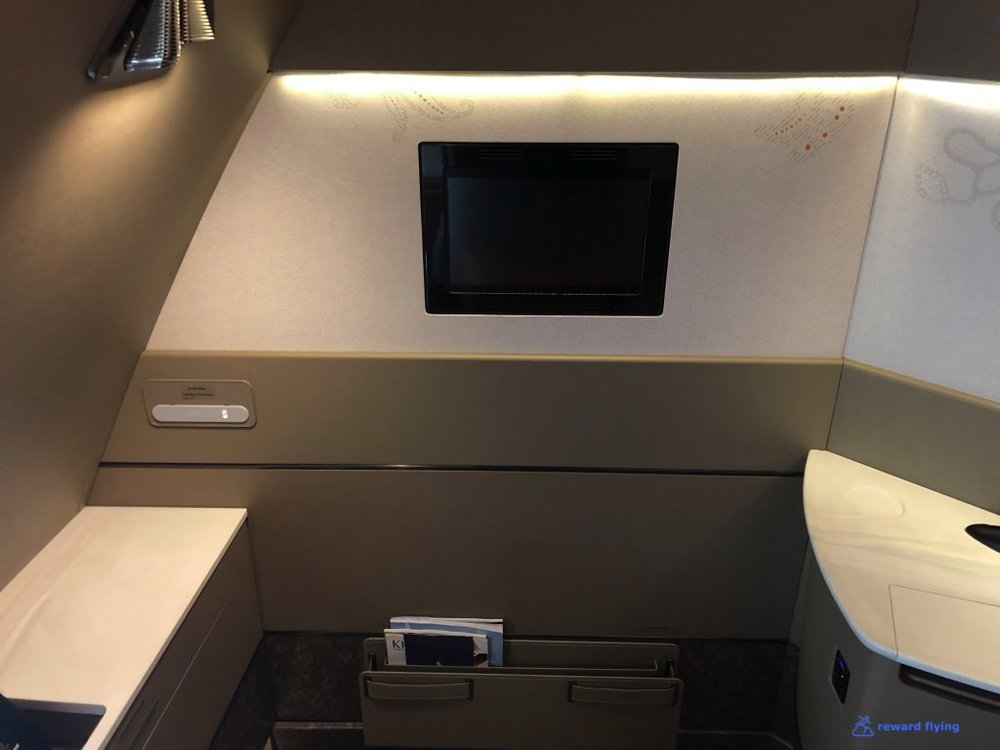 SQ861 Seat 4.jpg