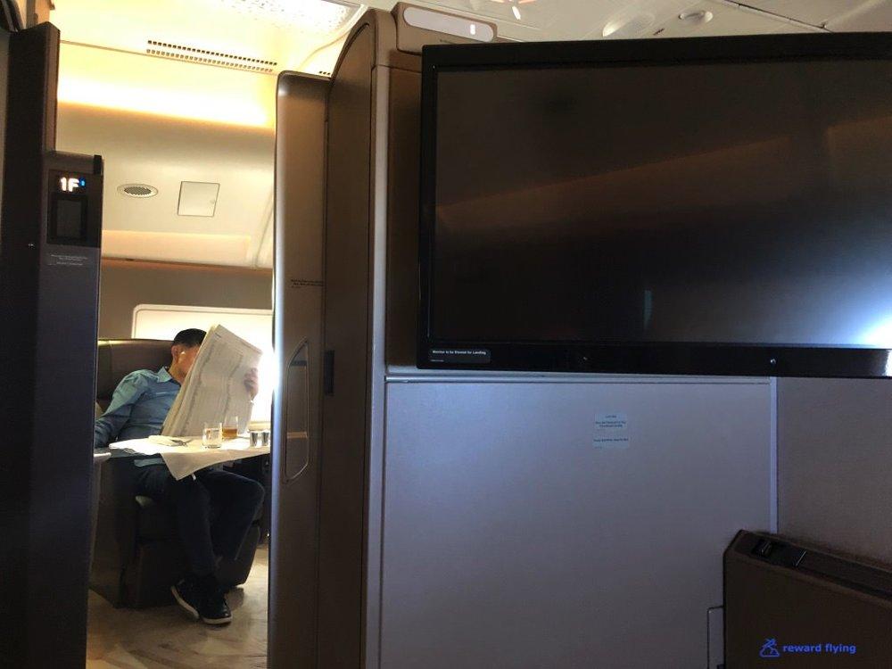 SQ861 Seat 6A.jpg