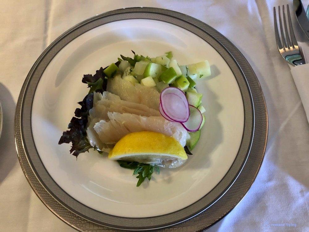 SQ861 Food 2B.jpg