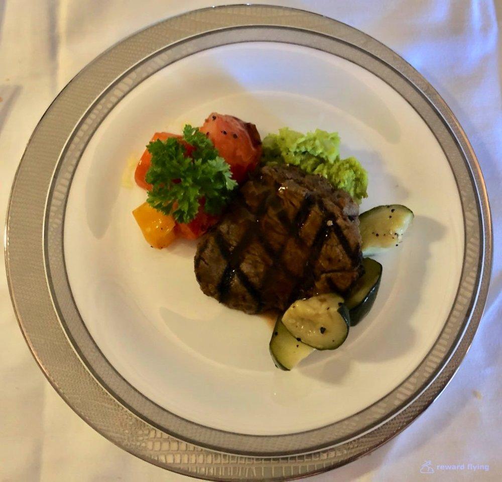 SQ861 Food 6B.jpg