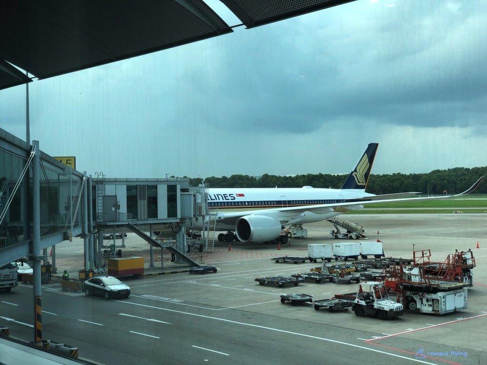 SQ34 Airplane 2.jpg