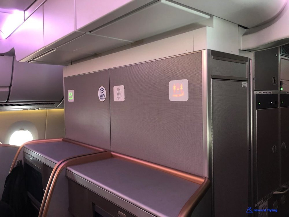 SQ34 Cabin Bulkhead.jpg