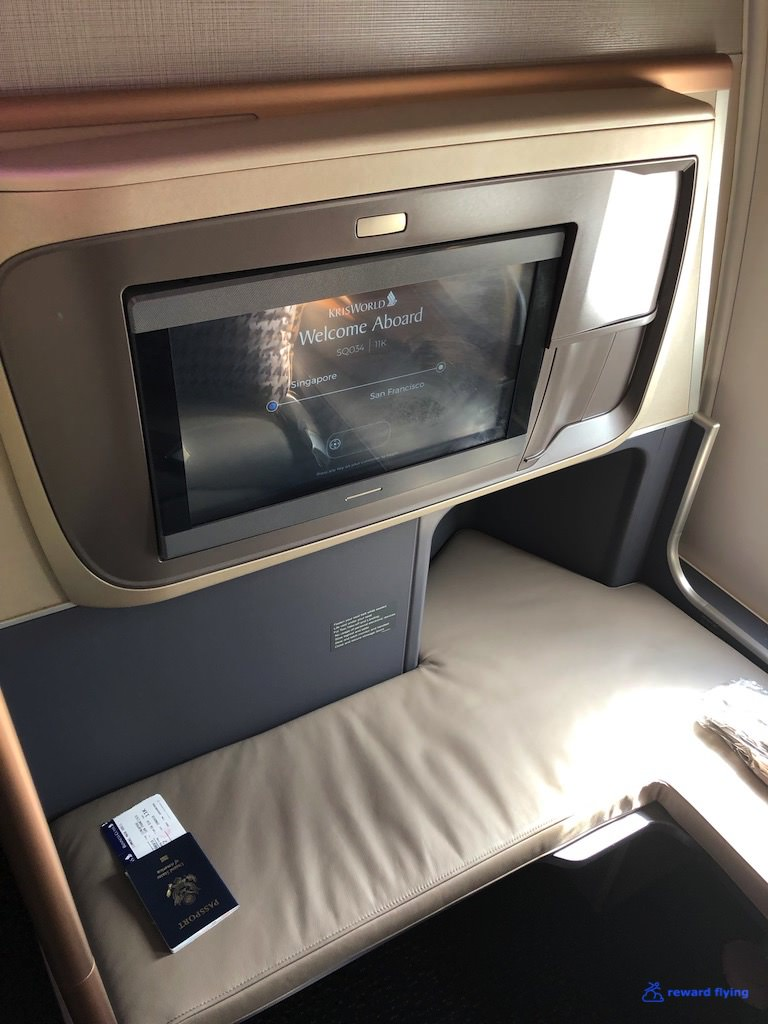 SQ34 Seat Front 0.jpg