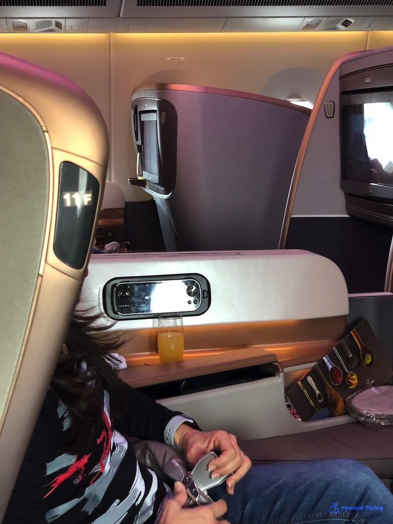 SQ34 Cabin Privacy.jpg