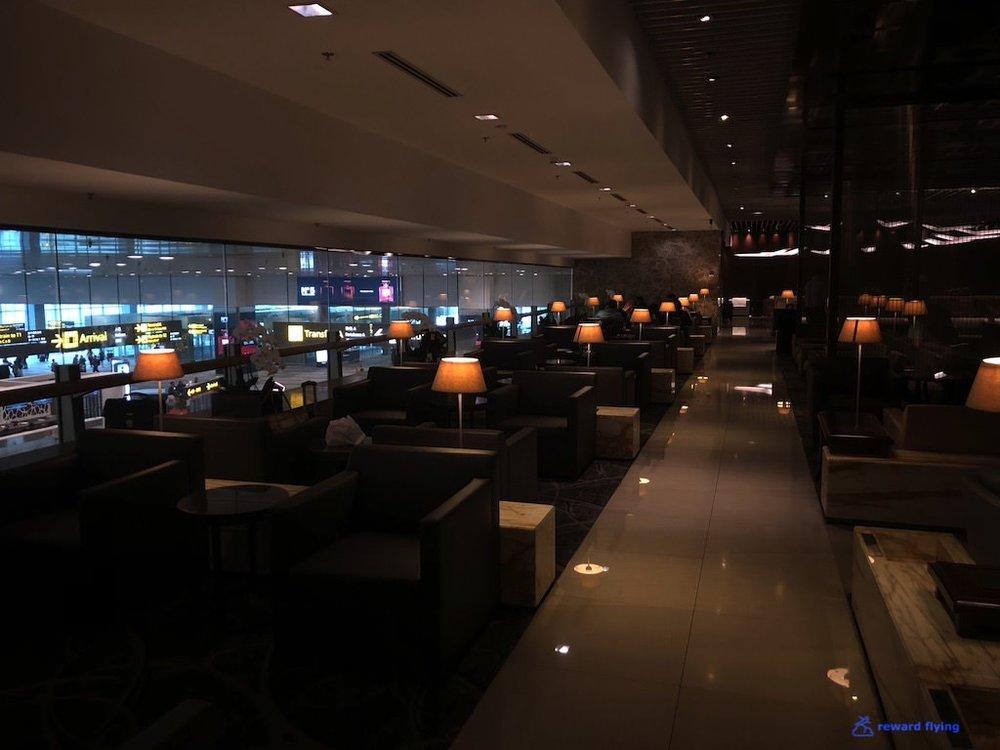 SQ34 Lounge 4.jpg