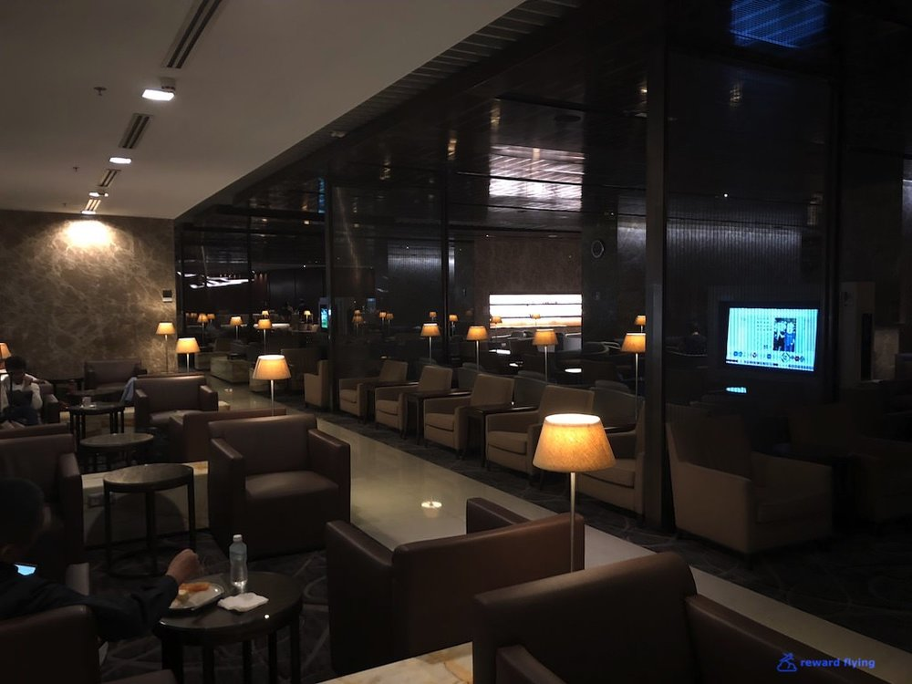 SQ34 Lounge 5.jpg