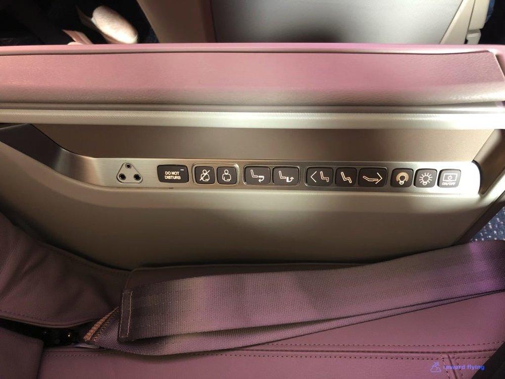 SQ34 Seat 4.jpg