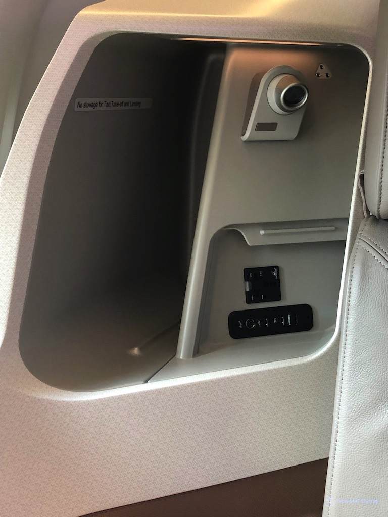 SQ34 Seat 6.jpg
