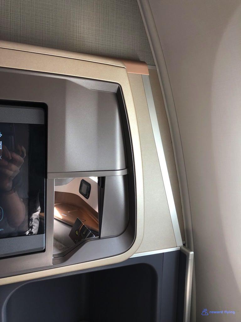 SQ34 Seat Front 4.jpg