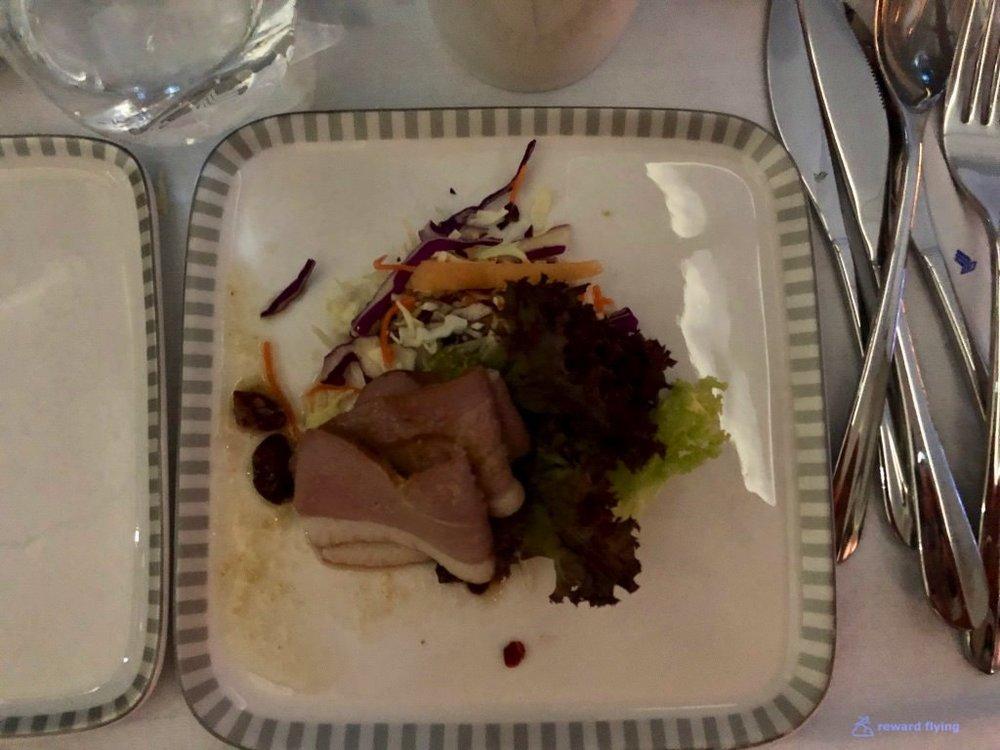 SQ34 Food Brk-3.jpg