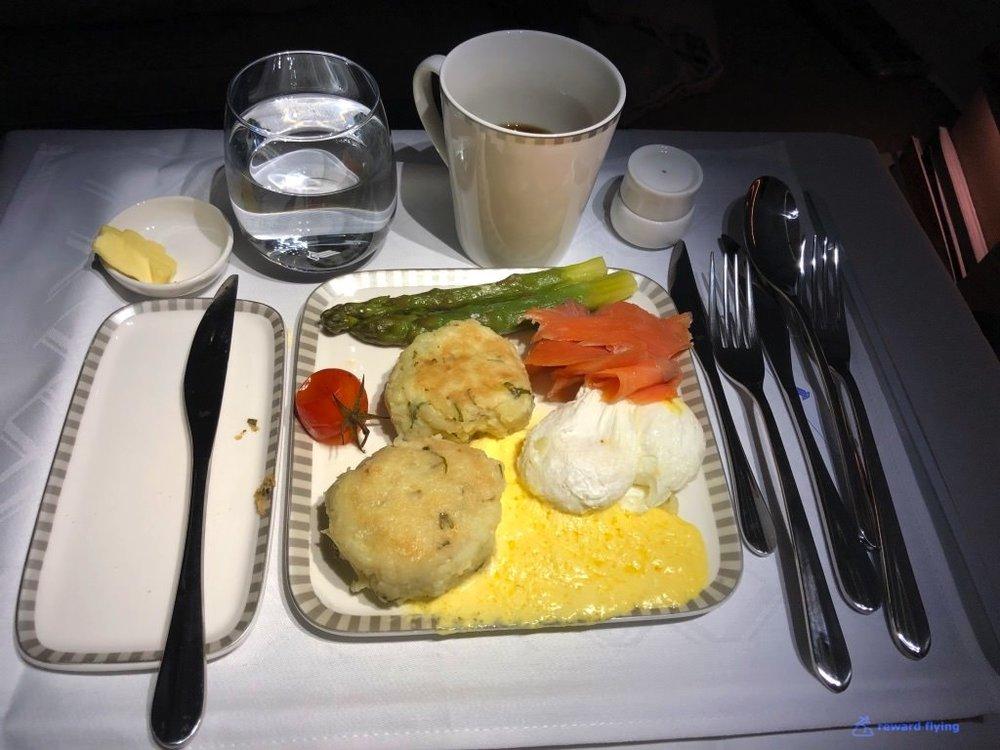 SQ34 Food Brk-4.jpg