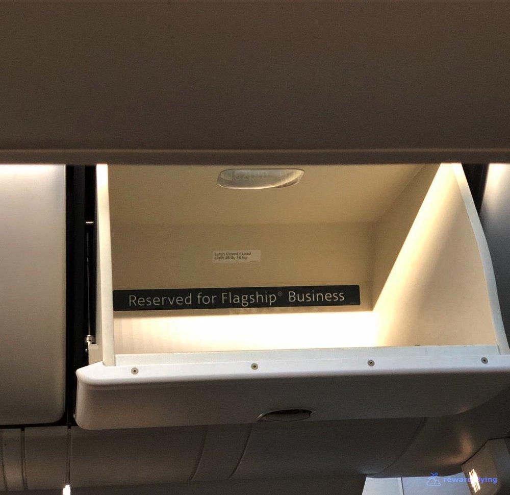 AA2300 Cabin Bins.jpg