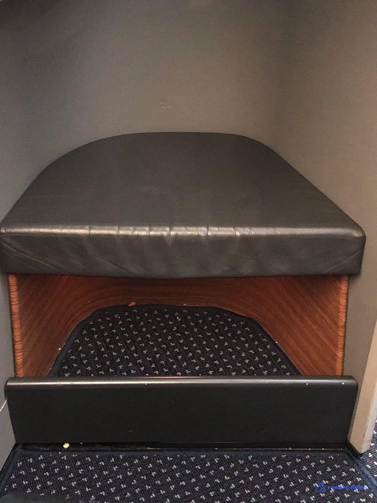 AA2300 Seat RF Footwell 2.jpg