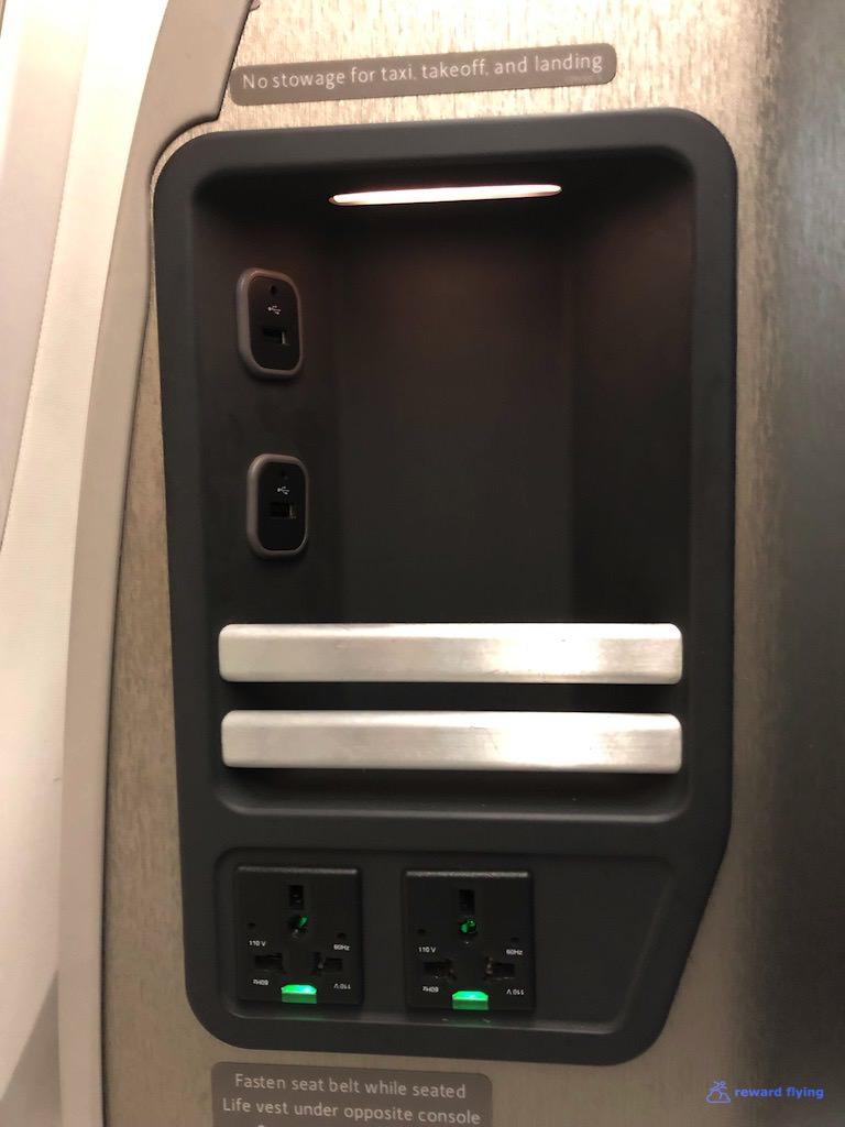 AA2300 Seat Power 1.jpg