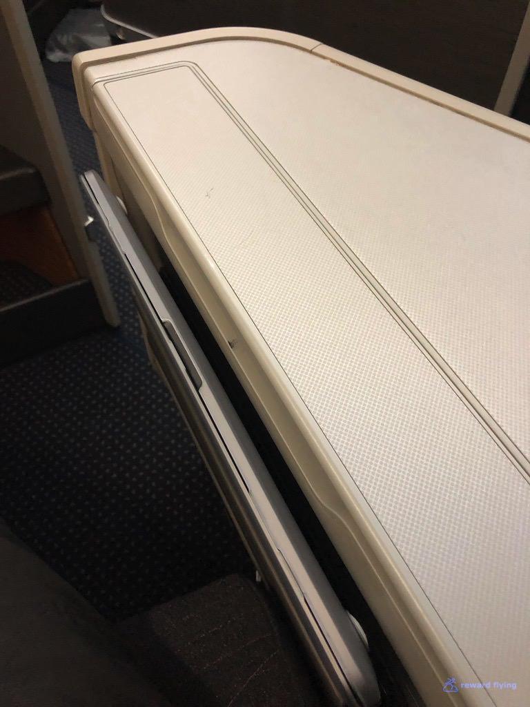 AA2300 Seat Storage 1.jpg