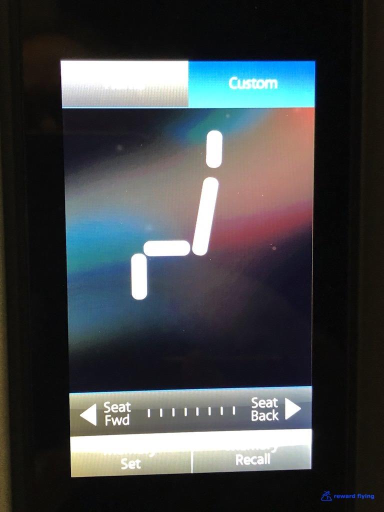 AA2300 Seat Control 1.jpg