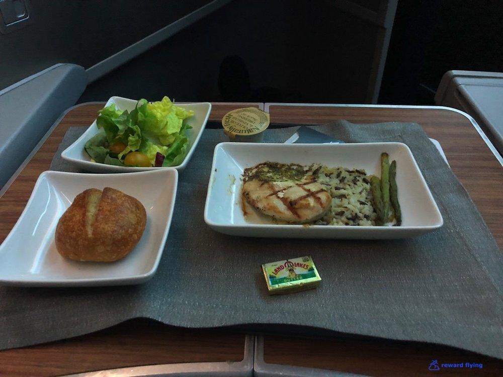 AA2300 Food 1.jpg