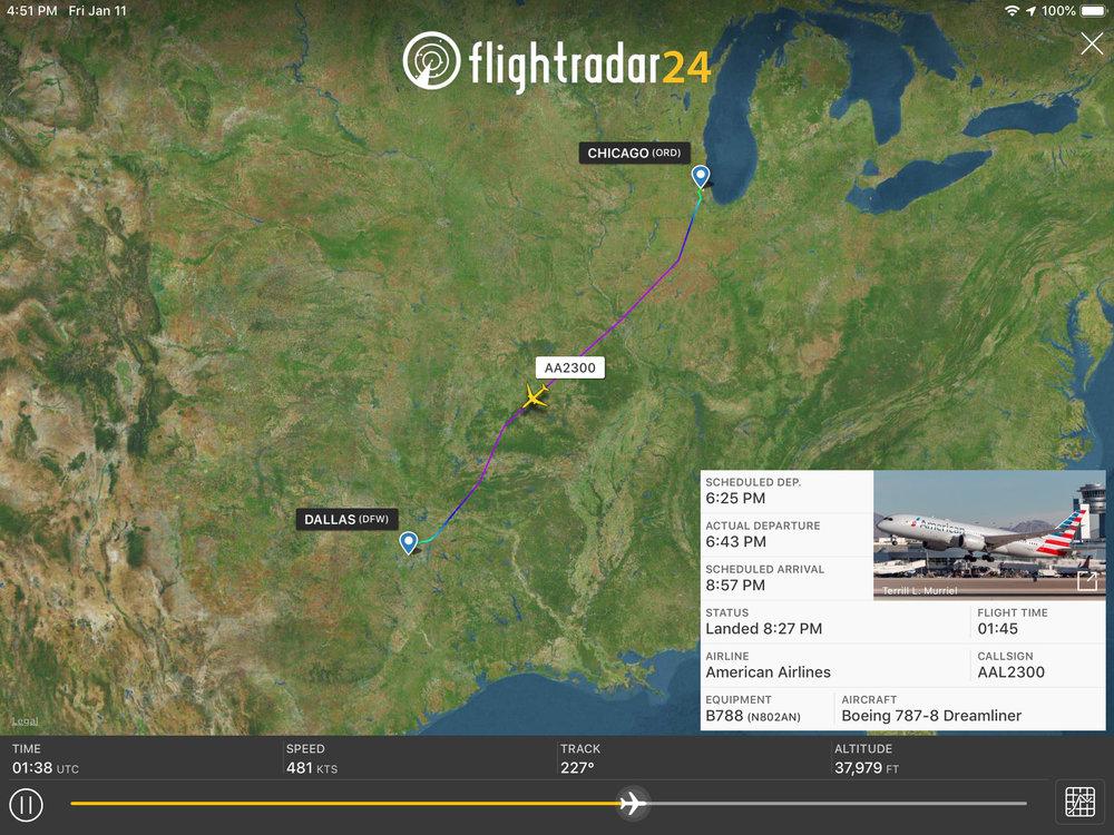 AA2300 Flight Path.jpg