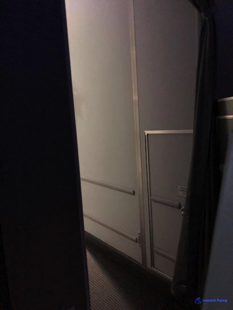 AA84 Cabin Curtain.jpg