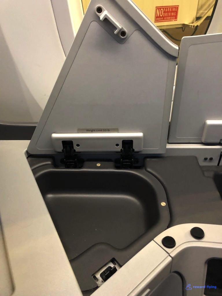 AA84 Seat Storage 8.jpg
