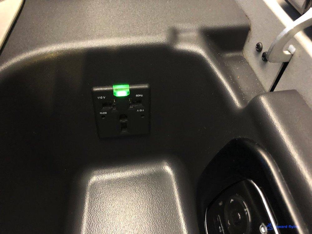 AA84 Seat Power 1.jpg