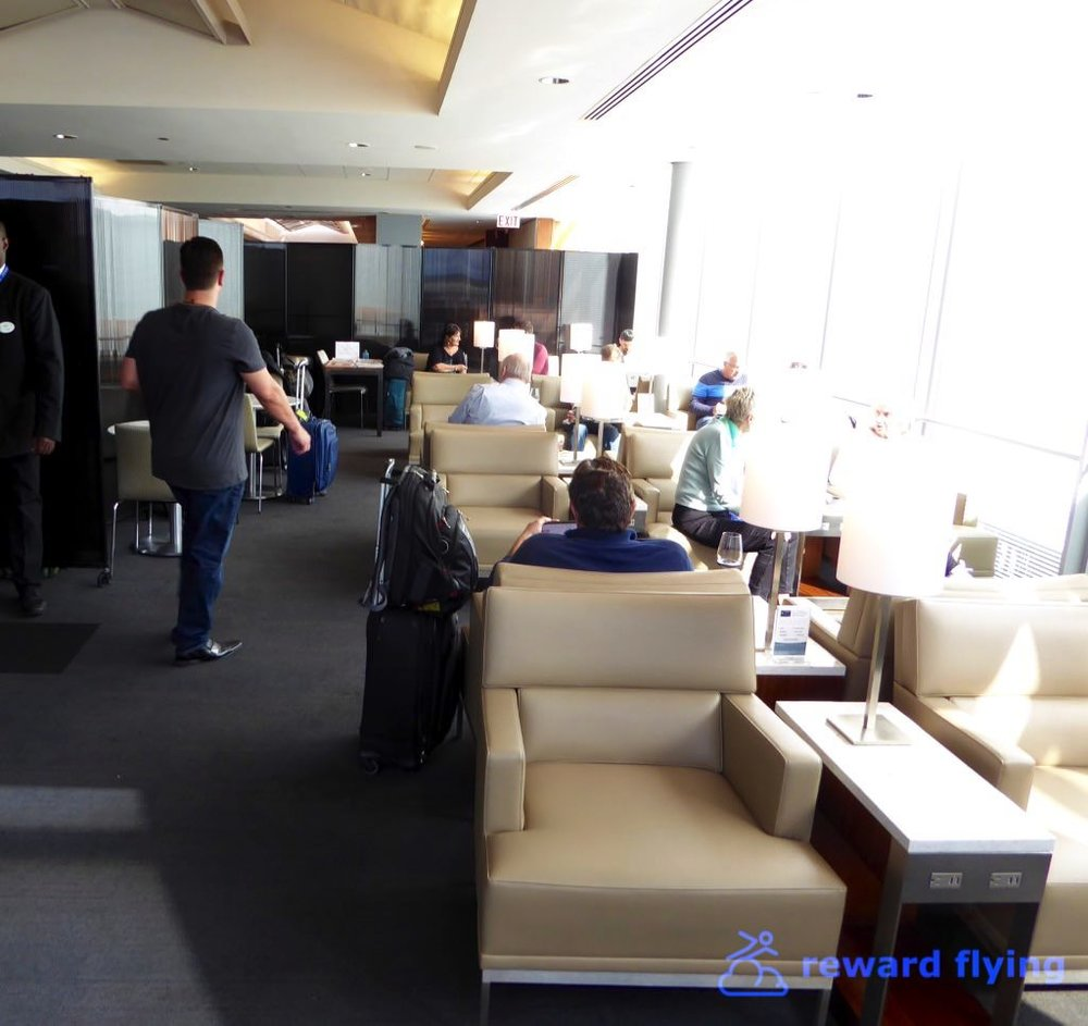 NH113 ORD Lounge 3.jpg