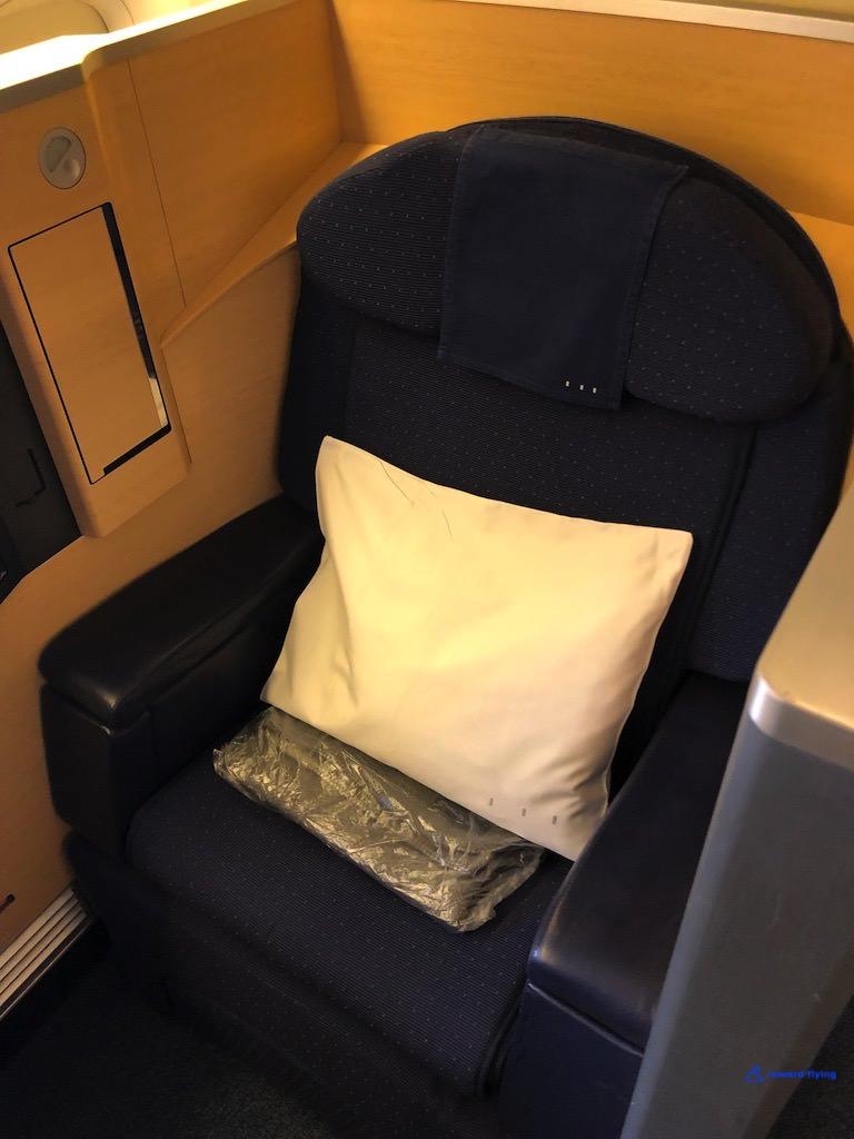 NH111 Seat 1.jpg