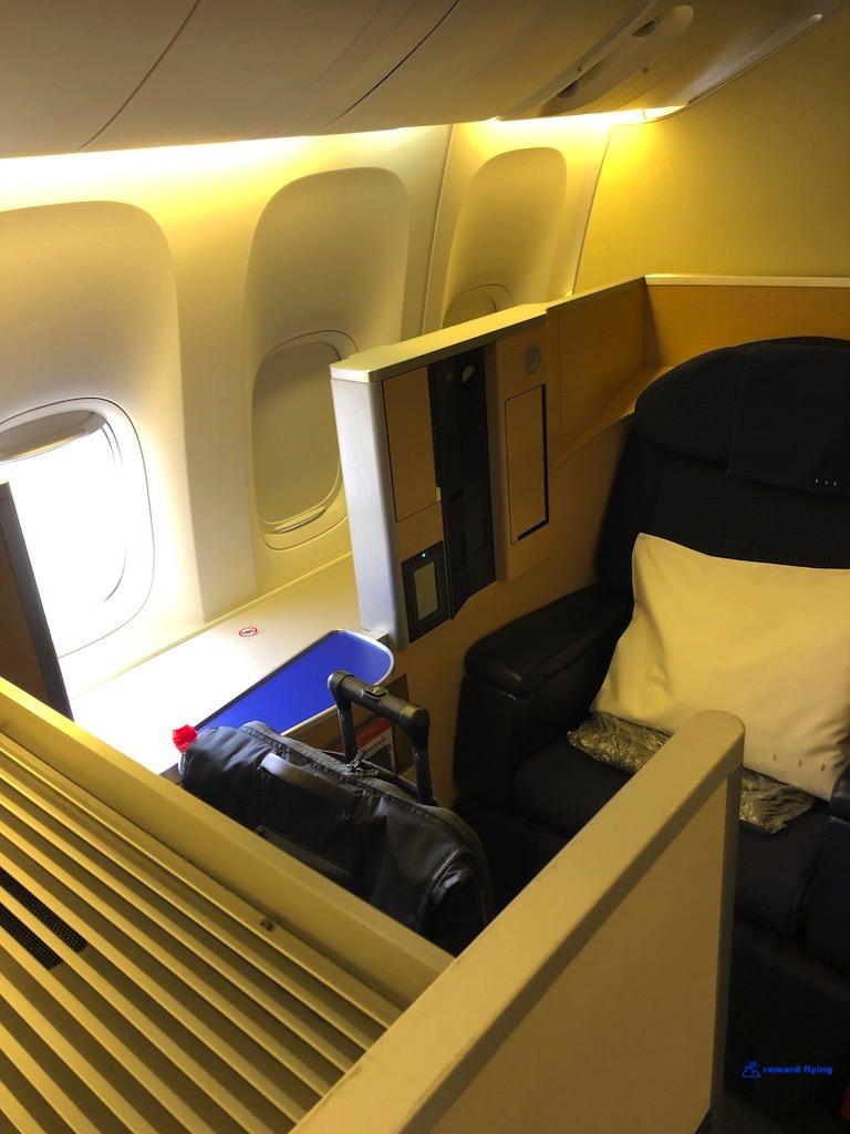 NH111 Seat 2.jpg